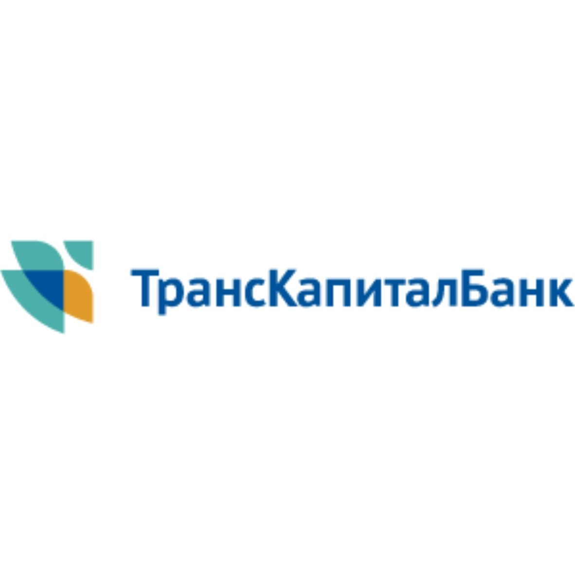 goryachaya-liniya-trans-banka